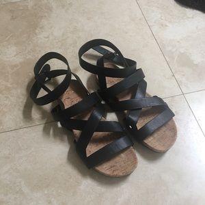 Nordstrom Rebecca Minkoff Shoes